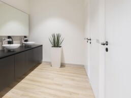 Encon Wash+Dry - GITP9787 - handen wassen en drogen - Touchfree Toilet