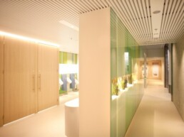 Schiphol Aiport Touchfree Toilet WC (5)